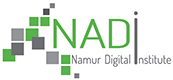 Namur Digital Institute (NADI)