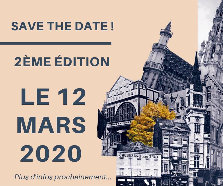2nd vivre la ville save the date.png