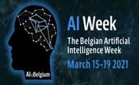 L'UNamur au service du développement de l'intelligence artificielle en Wallonie