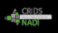 Le CRIDS à l'honneur au niveau européen grâce aux projets H2020 INSPEX et DENiM